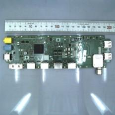 ASSY BOARD P-ONE CONNECT MINI;ONECONNECT