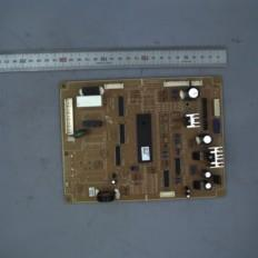 ASSY PCB MAIN;N-PJT,SSEC,NEW RELAY
