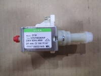 ULKA PUMP EP5FMGW 230V50HZ - Click for more info