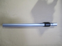 2 TT TUBE 85 CM COBRA CONICAL - Click for more info