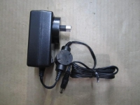 12V ADAPTOR  MCM233 /79 DCM292/79 - Click for more info