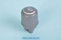 7011 GREY STEAM KNOB SSCREEN M5000 saeco code 227720963 - Click for more info