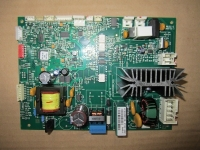 PWRSW CSTT ASSY saeco code11027377 - Click for more info