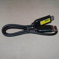 DATA LINK CABLE-USB;CB20U05B,20,4,500MM, - Click for more info