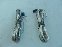 A/S PART-SPEAKER WIRE;SWA-3000,SPEAKER W - Click for more info