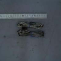 A/S SPEAKER;HT2-SURROUND-R-CABLE,#2468 - Click for more info