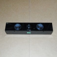 A/S ASSY-PS-EC2-2 CENTER SPEAKER;AV SPK, - Click for more info