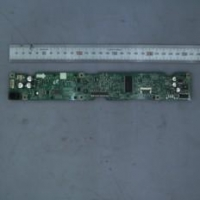 ASSY PCB MAIN-HW-J450,AH41-01768;HW-J450 - Click for more info