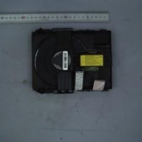 ASSY DECK P;BD-P8S,ASSY - Click for more info