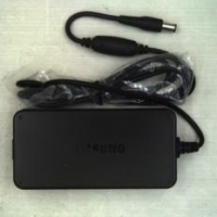 AC ADAPTER DC VSS(A);AD-6314C,90SERIES - Click for more info