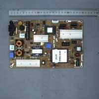 DC VSS-PD BOARD;PD46G0_BDY,AC/DC,133W,10 - Click for more info