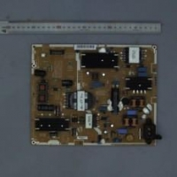 DC VSS-PD BOARD;L55S1_DSM,AC/DC,167W,100 - Click for more info