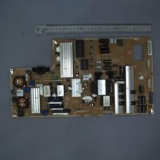 DC VSS-PD BOARD;L55U2P_DHS,AC/DC,290W - Click for more info