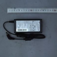 DC VSS(A);A4819_FDY,19V,2.53A,100-240V,5 - Click for more info