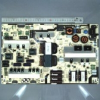 DC VSS-PD BOARD;L75S5N_KHS,AC/DC,357W,10 - Click for more info