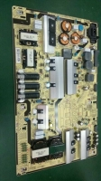 DC VSS-PD BOARD;L75E6NR_NHS,AC/DC,248W,A - Click for more info