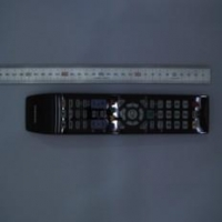 REMOCON;LED6000,TM970,EUROPE,49,146G - Click for more info