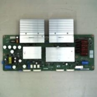 ASSY PDP P-Y-MAIN BOARD;S50FH-YB03,PL50 - Click for more info