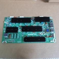 A/S ASSY-PDP Y MAIN BOARD;S51FH-YB02,PL5 - Click for more info
