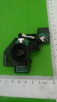 ASSY BOARD P-FUNCTION;UH5000,FUNCTION AS - Click for more info