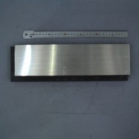 ASSY COVER P-TOP;UH9000,PC+ABS,V0,GY0275 - Click for more info