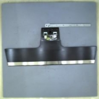 "ASSY STAND P-BOTTOM;50"",55"" HU7000,PC+AB - Click for more info"
