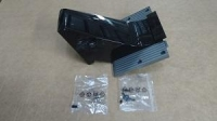 ASSY STAND P-GUIDE;JS8500 55,UO.KO.AO,AB - Click for more info