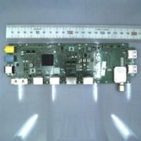ASSY BOARD P-ONE CONNECT MINI;ONECONNECT - Click for more info