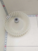 A/S ASSY-FAN DRY;DV8000M - Click for more info