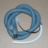 A/S-INLET HOSE ASSY;DWFN320,674000200041 - Click for more info