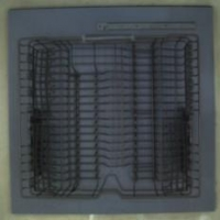 A/S ASSY-UPPER RACK;DMS400TRW/XFA,DMS400 - Click for more info
