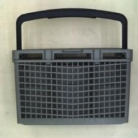A/S ASSY-CUTLERY BASKET;DMS400TRW/XFA,DM - Click for more info