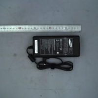 ADAPTOR;VR9000H,24.6V,2.5A,100~240VAC,50 - Click for more info