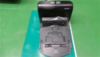 ASSY CHARGER-STATION;MAX-PJT,DEEP GRAY,E - Click for more info